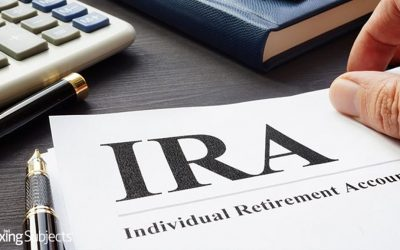 IRS Unveils New Relief for COVID-19 Retirement Borrowers