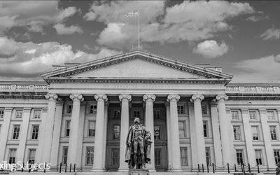 Treasury Updates PPP Regulations